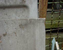 Arbeitsplatte, Steinplatte, Ablage, Kunststein
