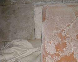 Kalksteinplatten, Kalkstein, Platten, ähnlich Sollnhofener, Bodenplatten, Naturstein