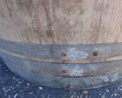Fass,  Barriquefass, Fässer, Holzfass, Weinfass, Wasserfass