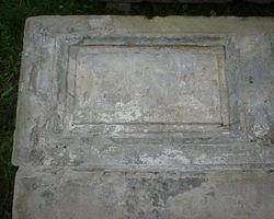 Brüstung, Sandstein, Sockelverkleidung, Mauer, Brunnen, Tischplatten