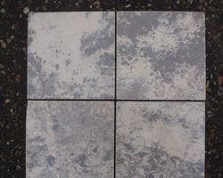 Fliesen, Bodenbelag, Platten