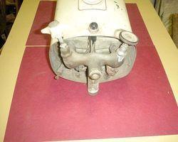 Boiler, Warmwassergerät, Durchlauferhitzer
