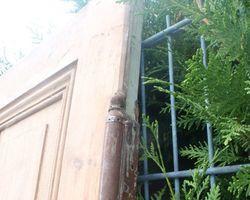 Zimmertür Nr.: T_2411