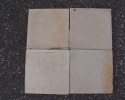 Solnhofener Platten