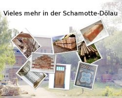 klassisch rote original alte Ziegelsteine Klinker gebrauchte Handform – Ziegel Backsteine Feldbrand Sichtziegel Gartengestaltung Ruinenmauer