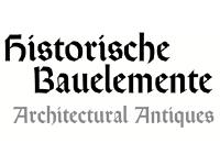 Historische Bauelemente