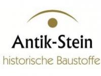 Antik-Stein