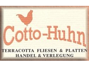 Cotto Huhn